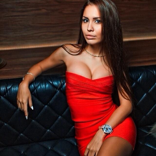 real escortdate com meet russian ladies